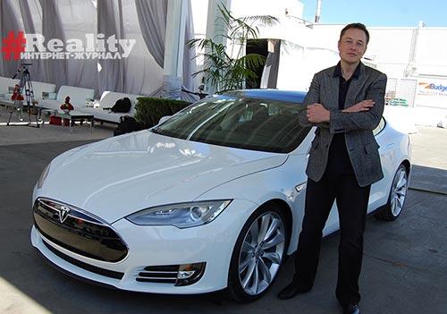 Elon-Musk-realityru