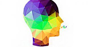 головной мозг исскуство