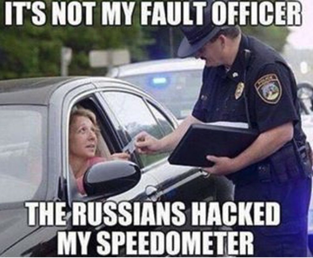 #russianhack #russianhacker